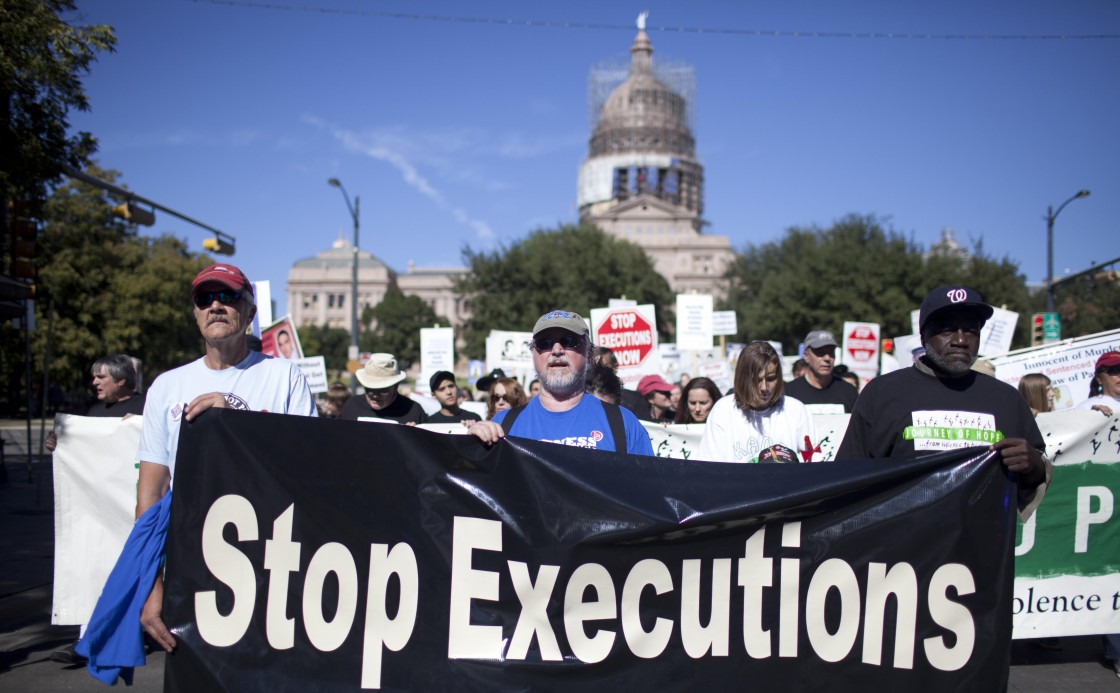 cropped-stopexecutionslargest1.jpg